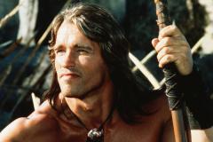 Conan-The-Barbarian-Arnold-Scwarzenegger_zpsuwpcboqb