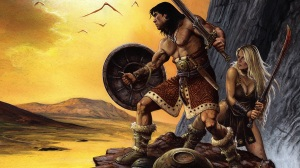 Conan-the-Barbarian-Wallpaper-10