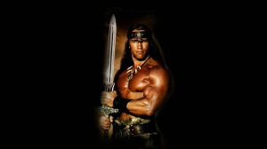Conan-the-Barbarian-Wallpaper-1