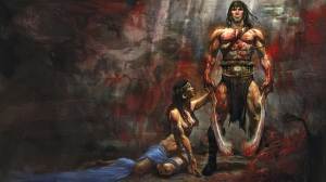Conan-the-barbarian-wallpaper-2-hd-wallpapers