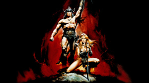 conan-the-barbarian-50c5315d308a3