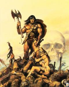 conan_the_barbarian_desktop_1035x1300_hd-wallpaper-463254