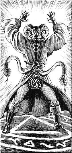 thoth-amon-conan